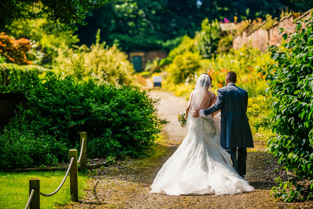 Wortley Hall wedding photography-42.jpg