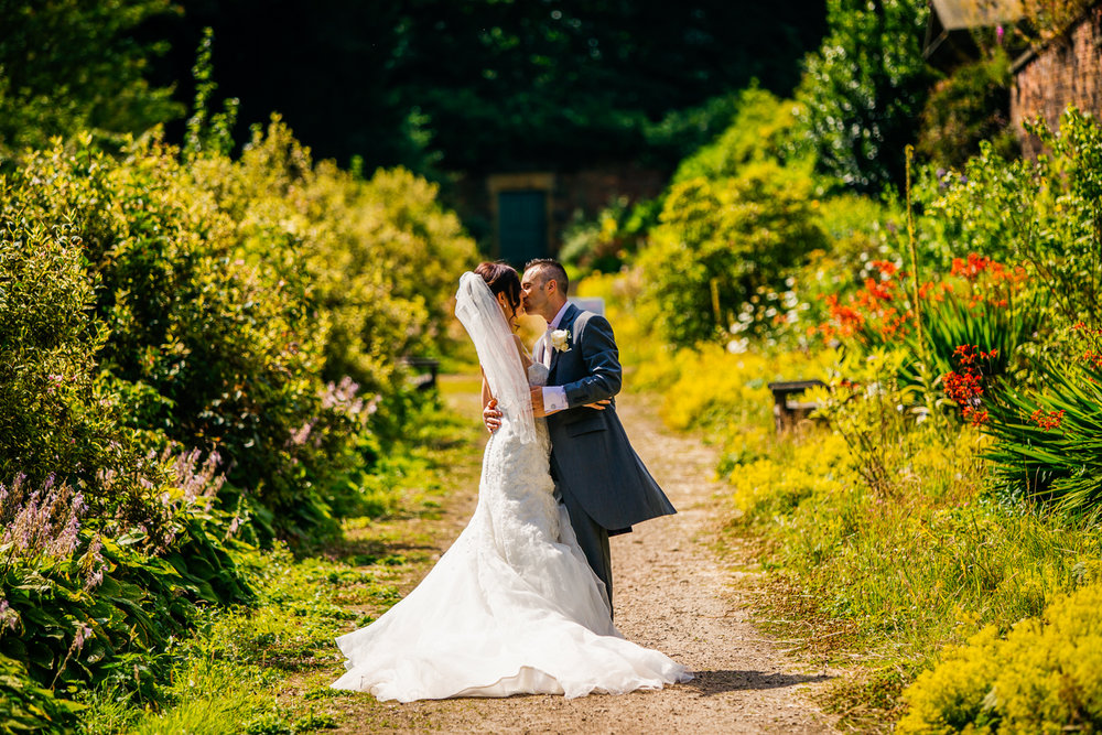 Wortley Hall wedding photography-43.jpg