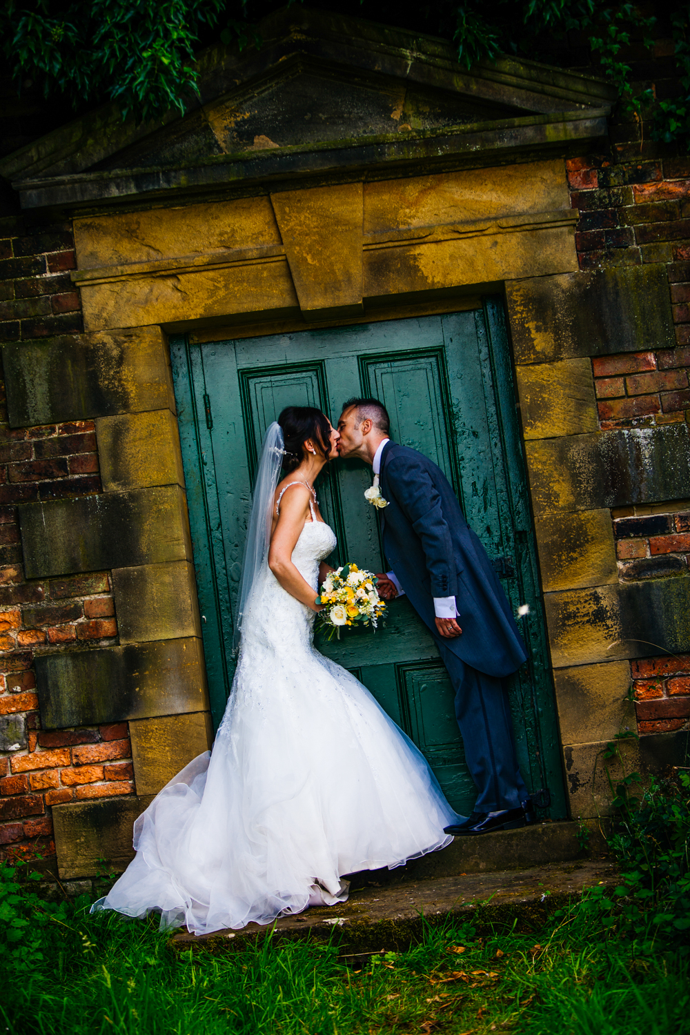 Wortley Hall wedding photography-44.jpg