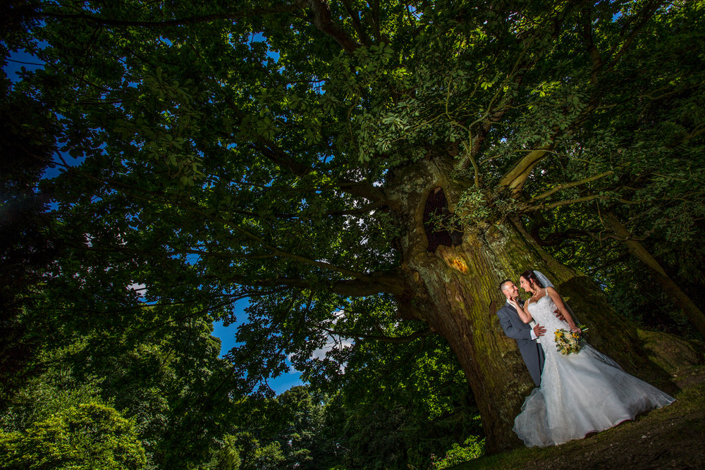 Wortley Hall wedding photography-45.jpg