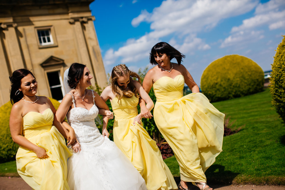Wortley Hall wedding photography-48.jpg