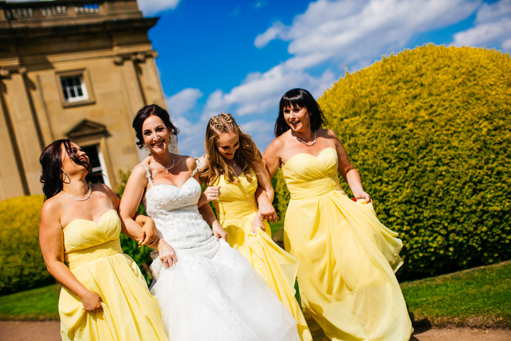 Wortley Hall wedding photography-49.jpg