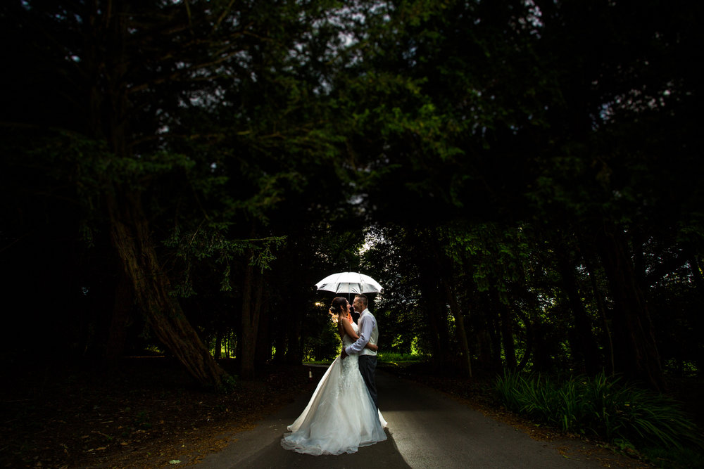 Wortley Hall wedding photography-62.jpg