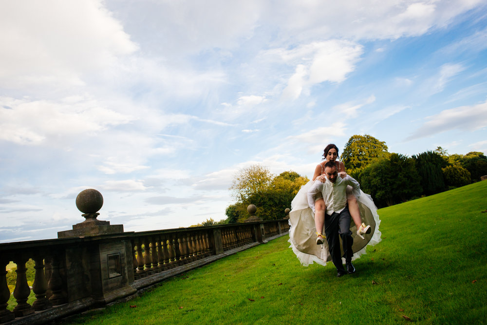 Wortley Hall wedding photography-65.jpg