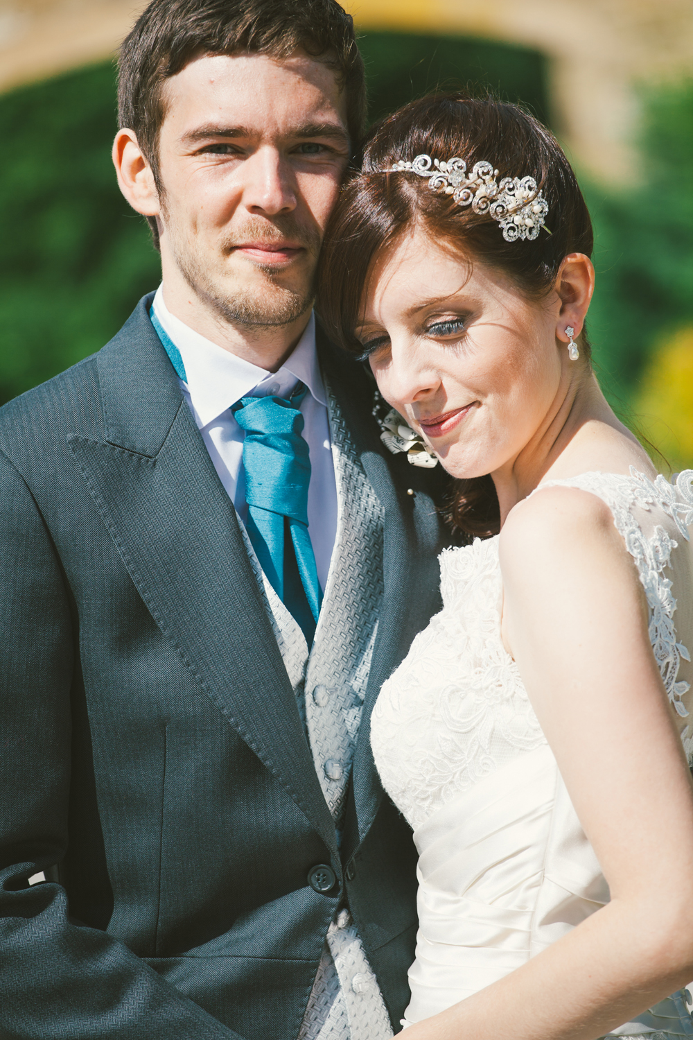 wedding+photographers+in+sheffield+yorkshire+(25).jpg