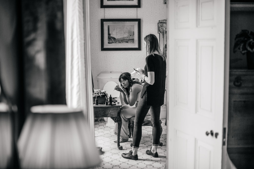 sledmere house wedding photographers yorkshire-8.jpg