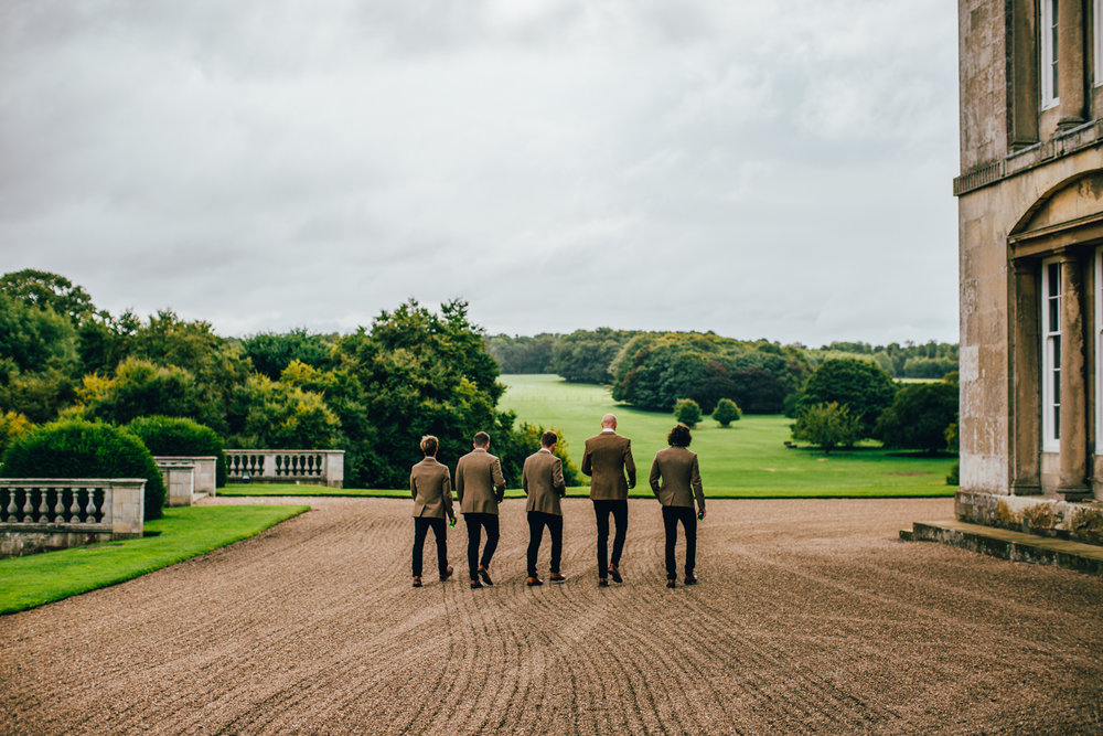 sledmere house wedding photographers yorkshire-19.jpg