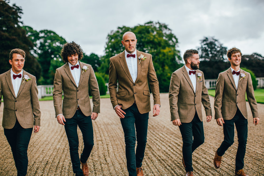 sledmere house wedding photographers yorkshire-22.jpg
