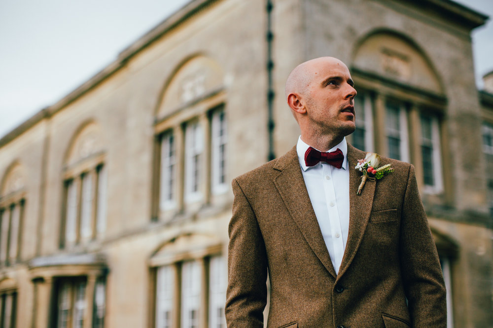 sledmere house wedding photographers yorkshire-35.jpg