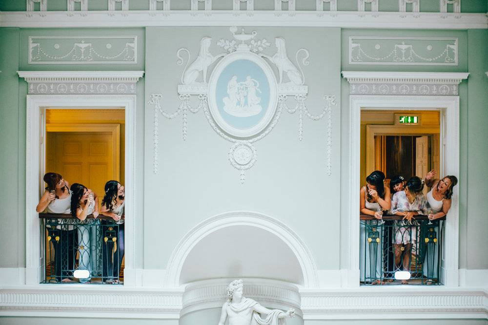 sledmere house wedding photographers yorkshire-38.jpg