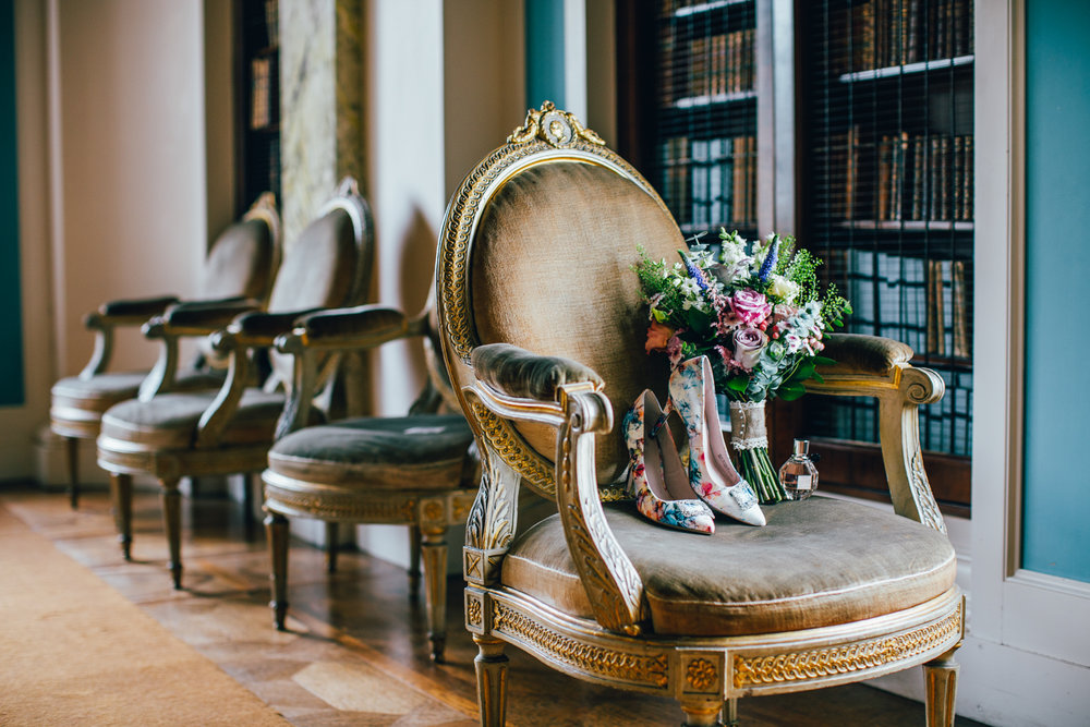 sledmere house wedding photographers yorkshire-39.jpg