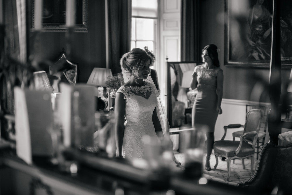 sledmere house wedding photographers yorkshire-43.jpg