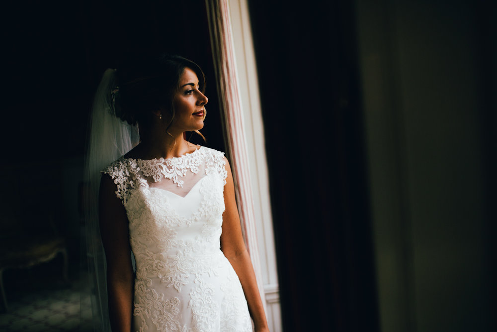sledmere house wedding photographers yorkshire-45.jpg