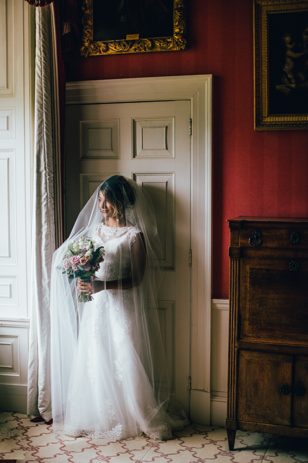 sledmere house wedding photographers yorkshire-48.jpg