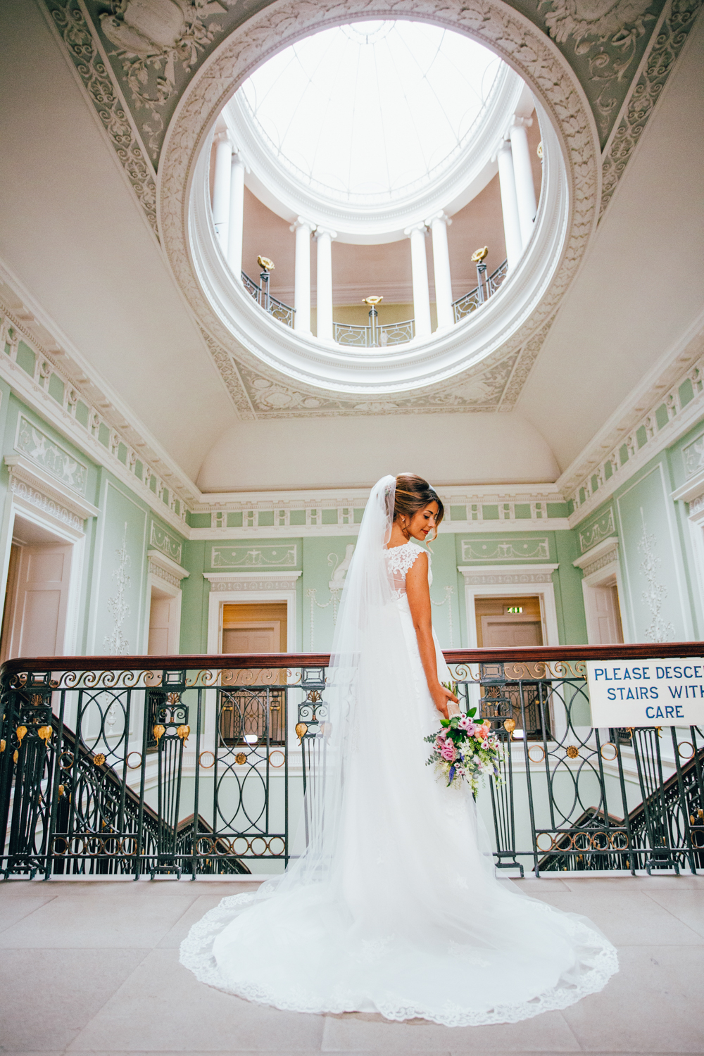 sledmere house wedding photographers yorkshire-49.jpg