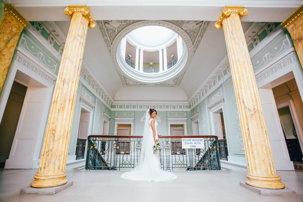 sledmere house wedding photographers yorkshire-50.jpg