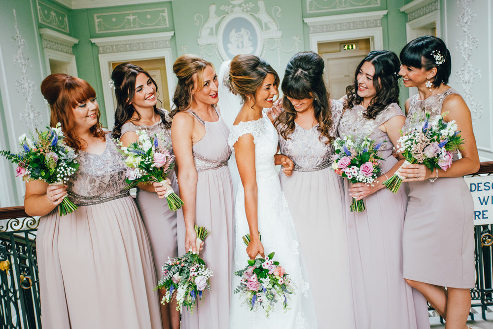 sledmere house wedding photographers yorkshire-53.jpg