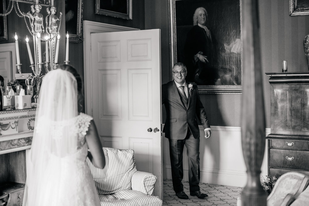 sledmere house wedding photographers yorkshire-55.jpg