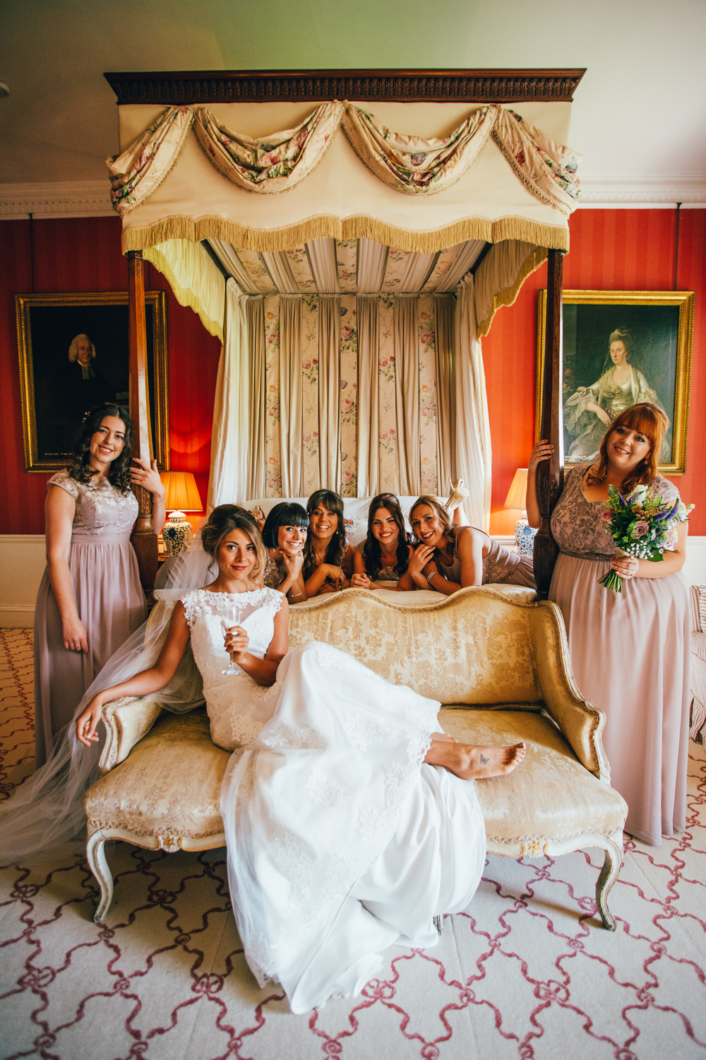 sledmere house wedding photographers yorkshire-54.jpg