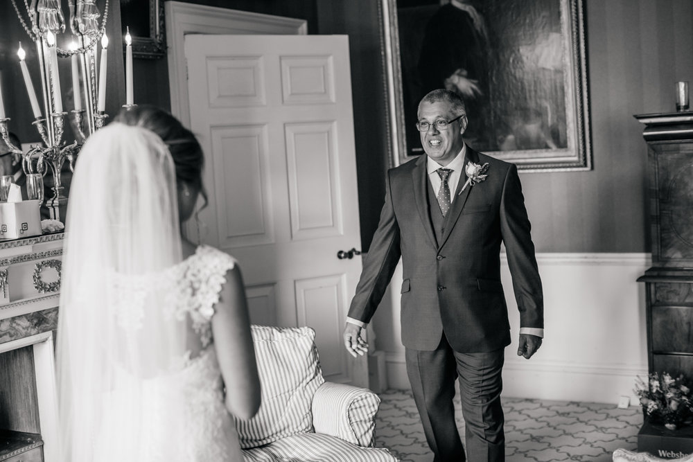 sledmere house wedding photographers yorkshire-56.jpg
