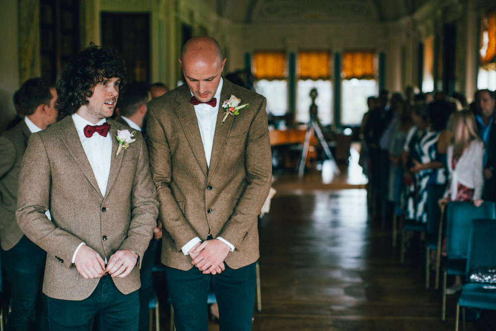 sledmere house wedding photographers yorkshire-65.jpg