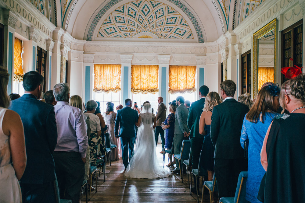 sledmere house wedding photographers yorkshire-67.jpg