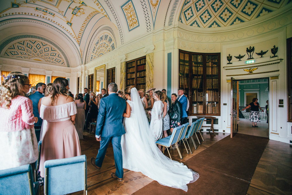 sledmere house wedding photographers yorkshire-66.jpg