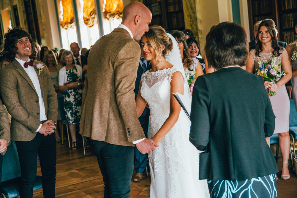 sledmere house wedding photographers yorkshire-73.jpg