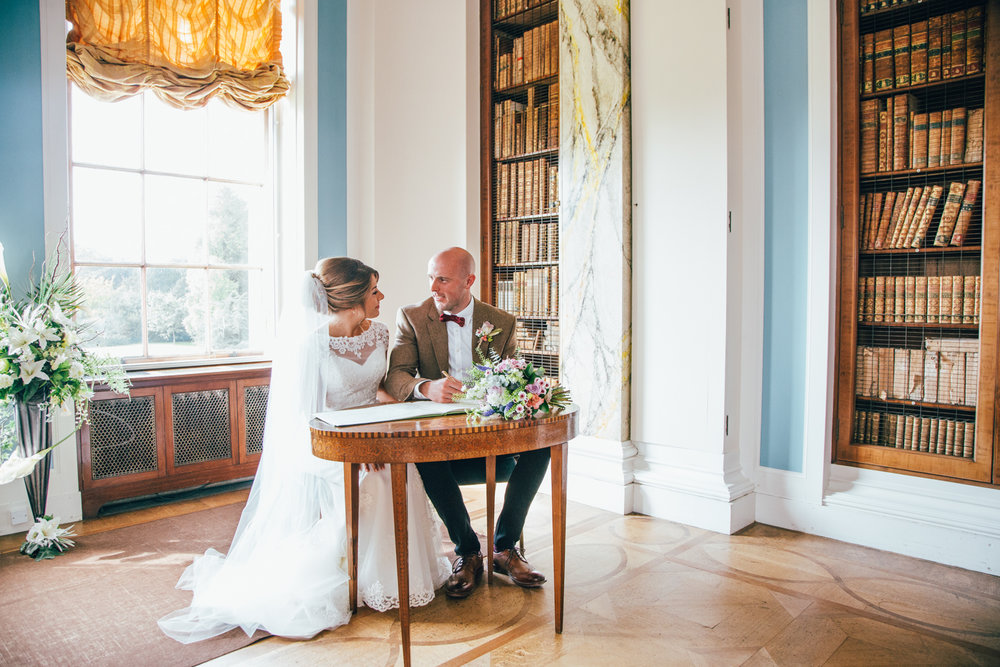 sledmere house wedding photographers yorkshire-78.jpg
