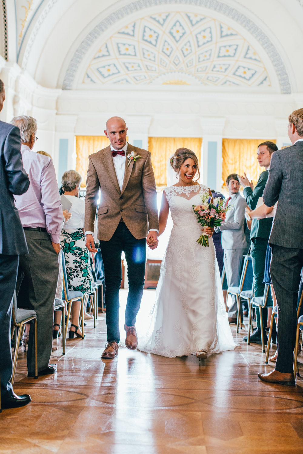 sledmere house wedding photographers yorkshire-79.jpg