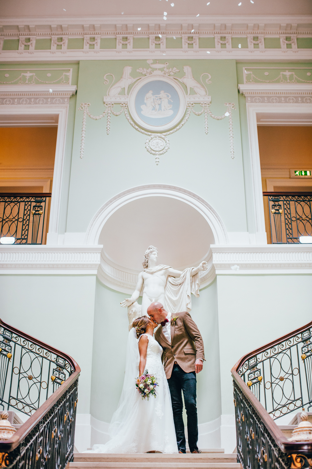 sledmere house wedding photographers yorkshire-80.jpg