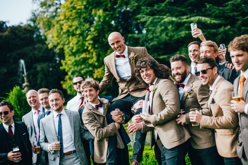 sledmere house wedding photographers yorkshire-85.jpg