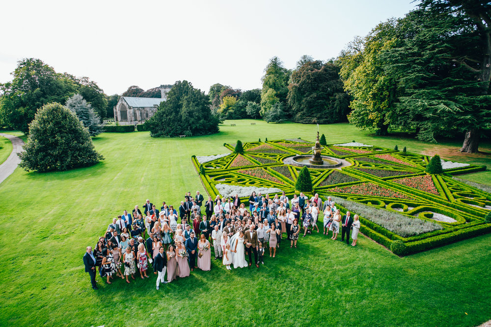 sledmere house wedding photographers yorkshire-84.jpg