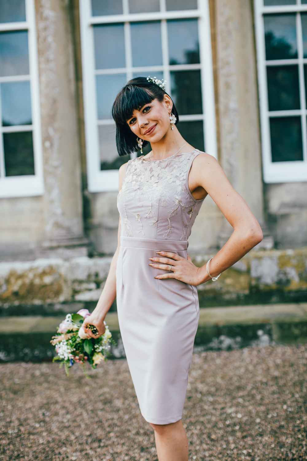 sledmere house wedding photographers yorkshire-91.jpg