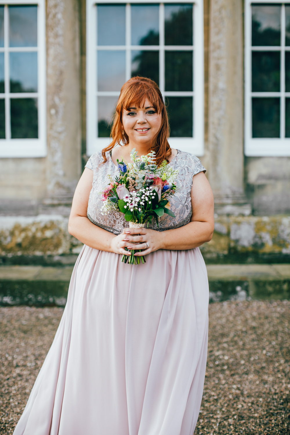 sledmere house wedding photographers yorkshire-92.jpg