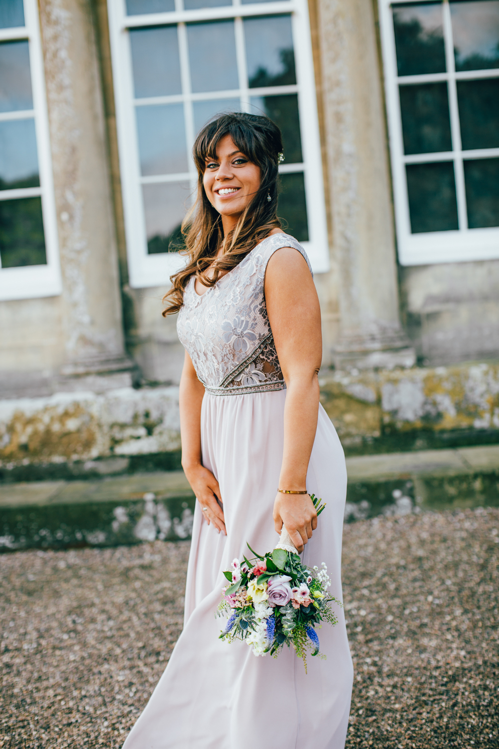 sledmere house wedding photographers yorkshire-93.jpg
