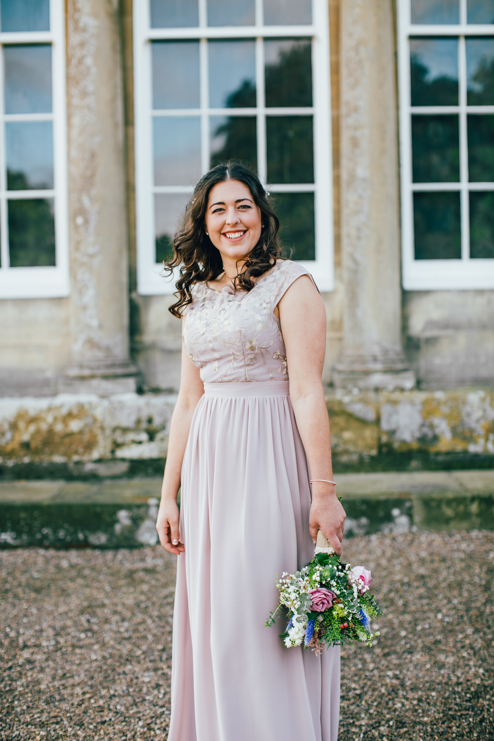 sledmere house wedding photographers yorkshire-94.jpg
