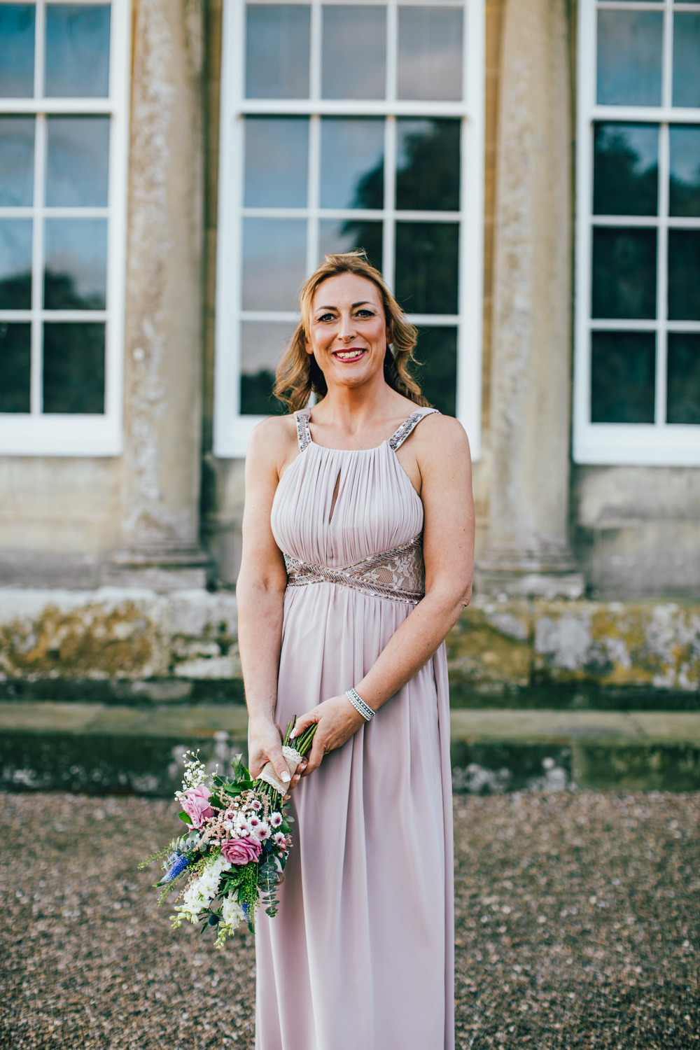 sledmere house wedding photographers yorkshire-95.jpg