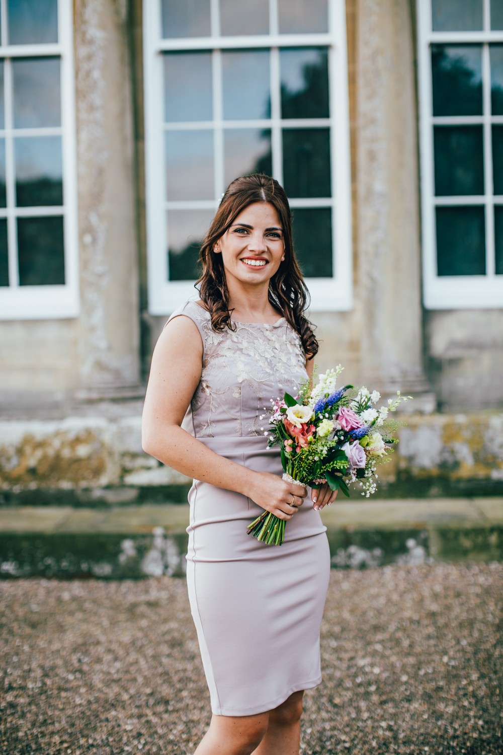 sledmere house wedding photographers yorkshire-96.jpg
