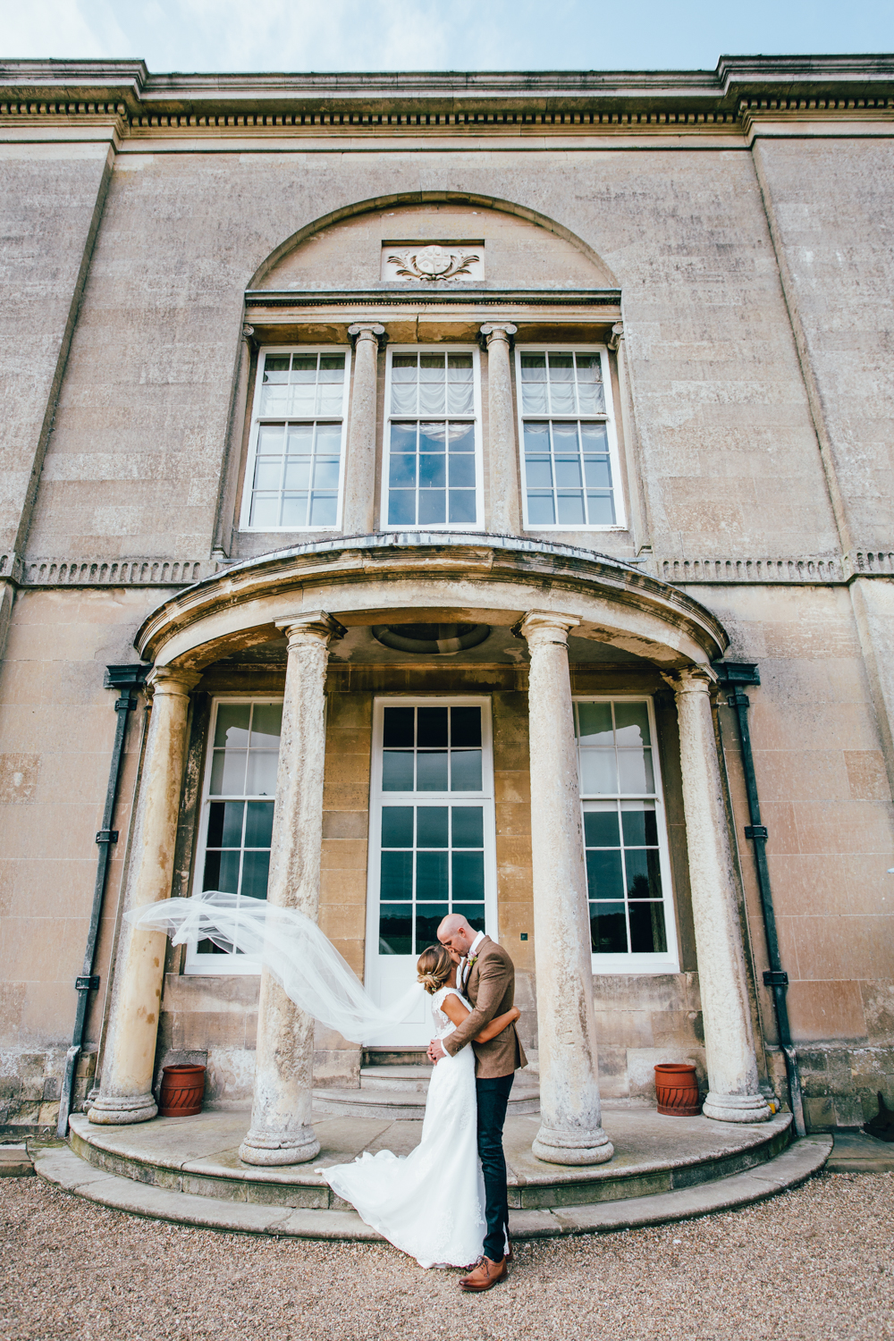 sledmere house wedding photographers yorkshire-97.jpg