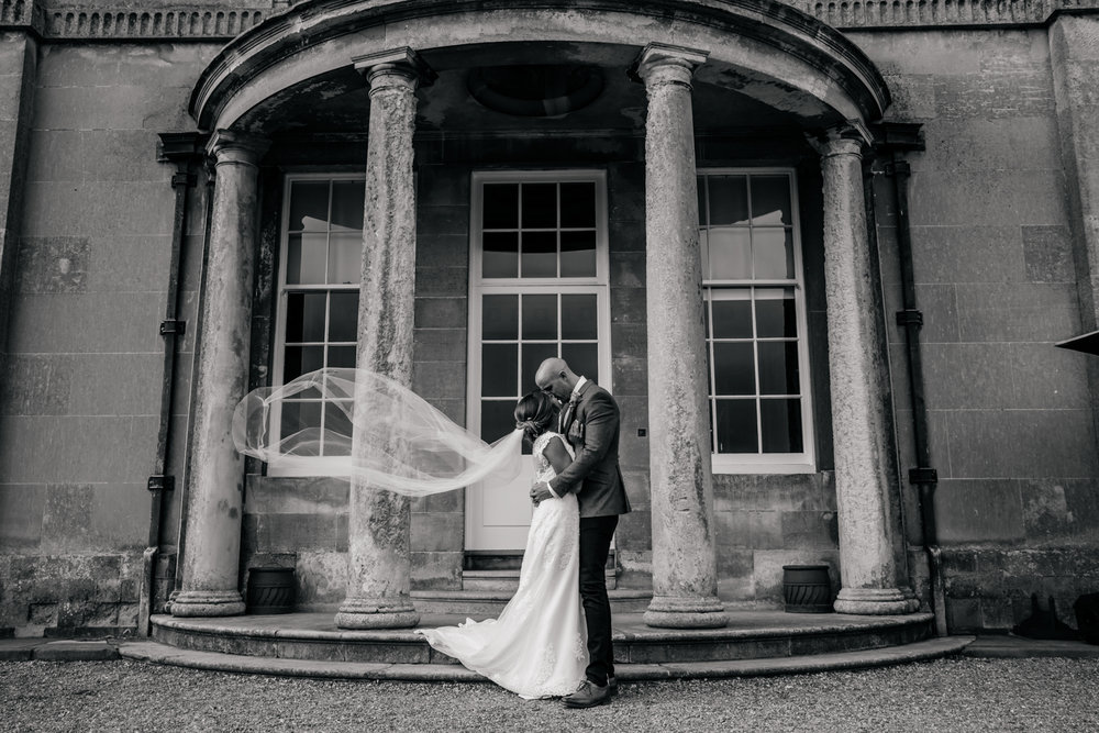 sledmere house wedding photographers yorkshire-98.jpg