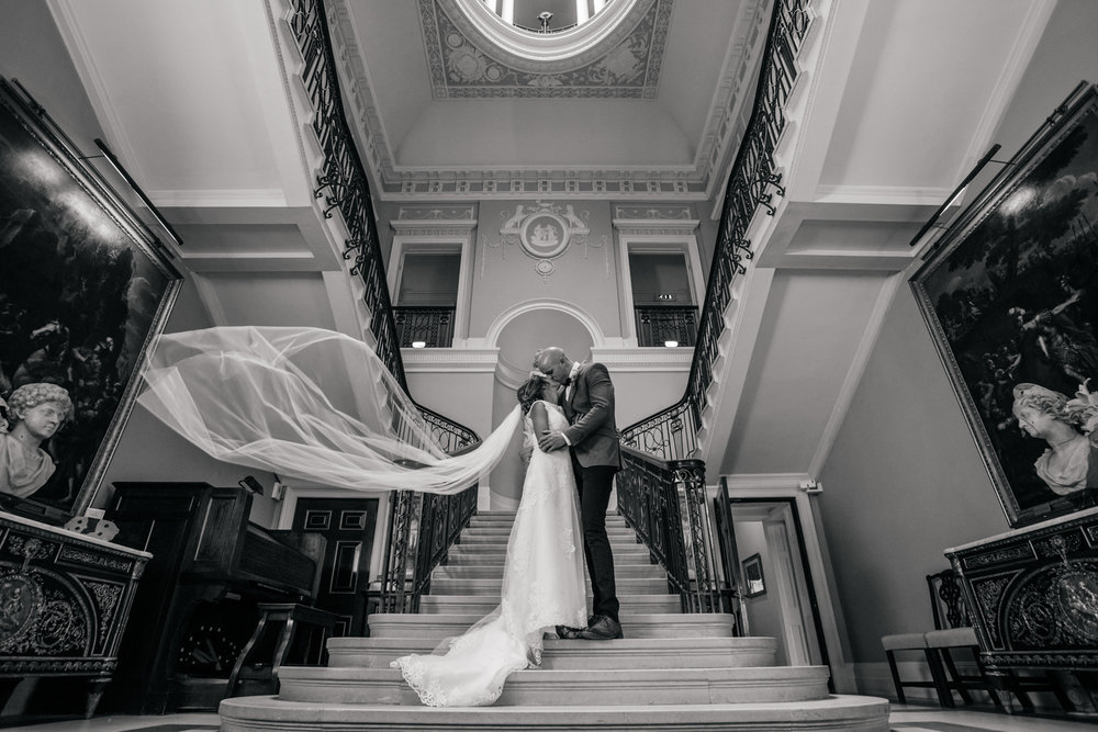 sledmere house wedding photographers yorkshire-100.jpg
