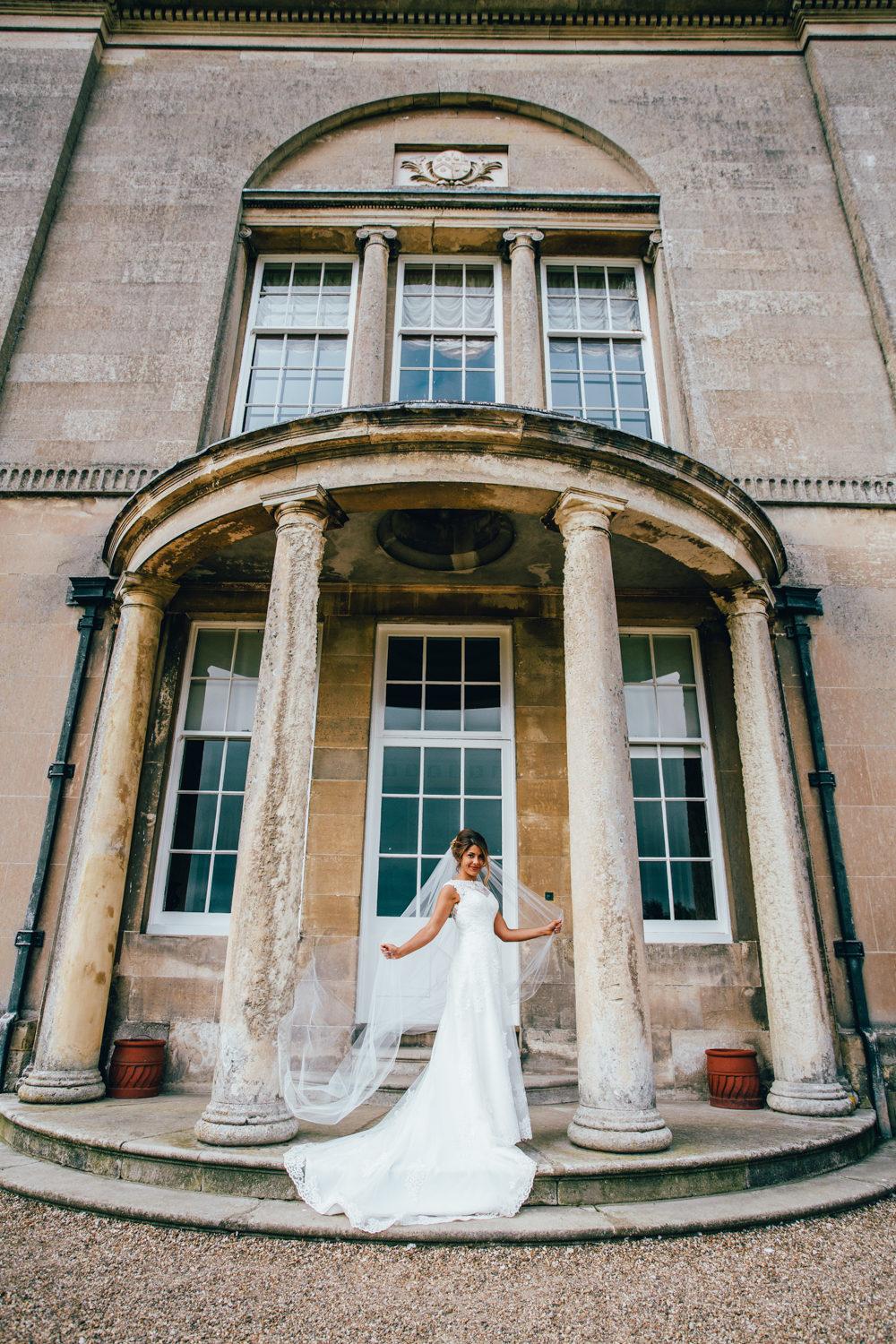 sledmere house wedding photographers yorkshire-99.jpg