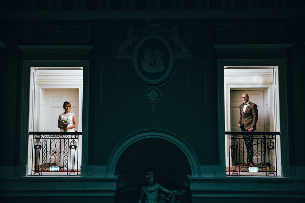 sledmere house wedding photographers yorkshire-101.jpg