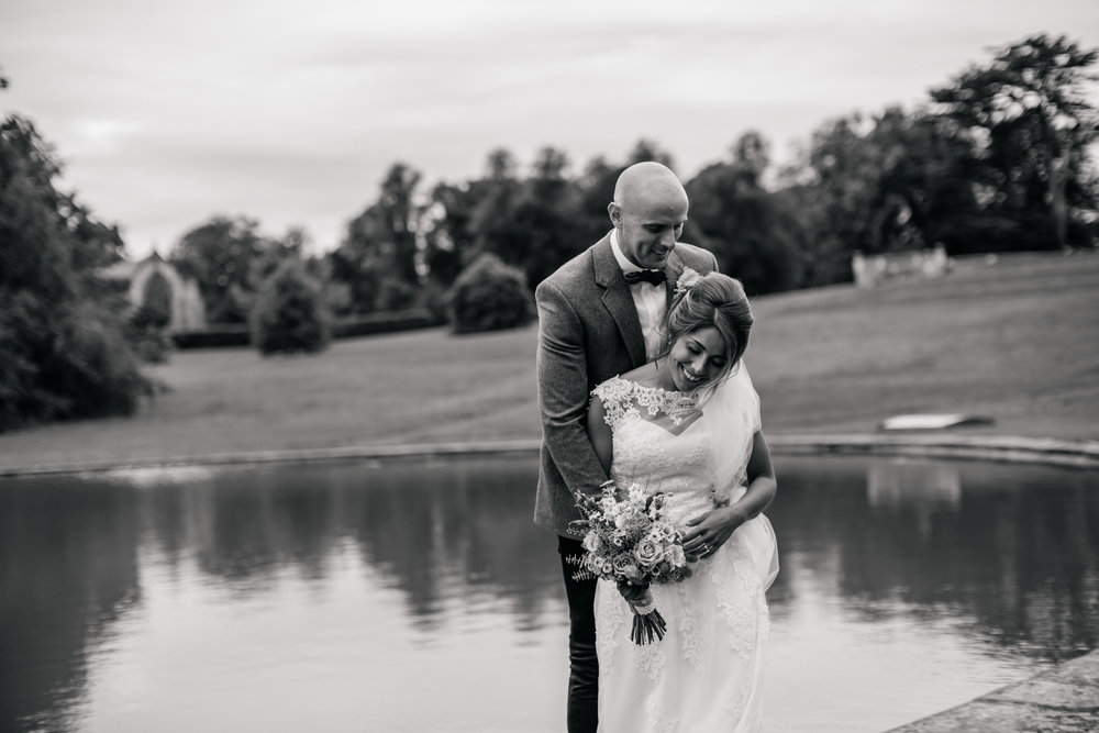 sledmere house wedding photographers yorkshire-105.jpg