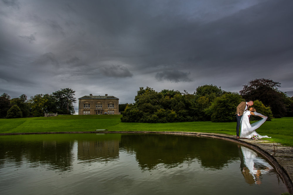 sledmere house wedding photographers yorkshire-106.jpg