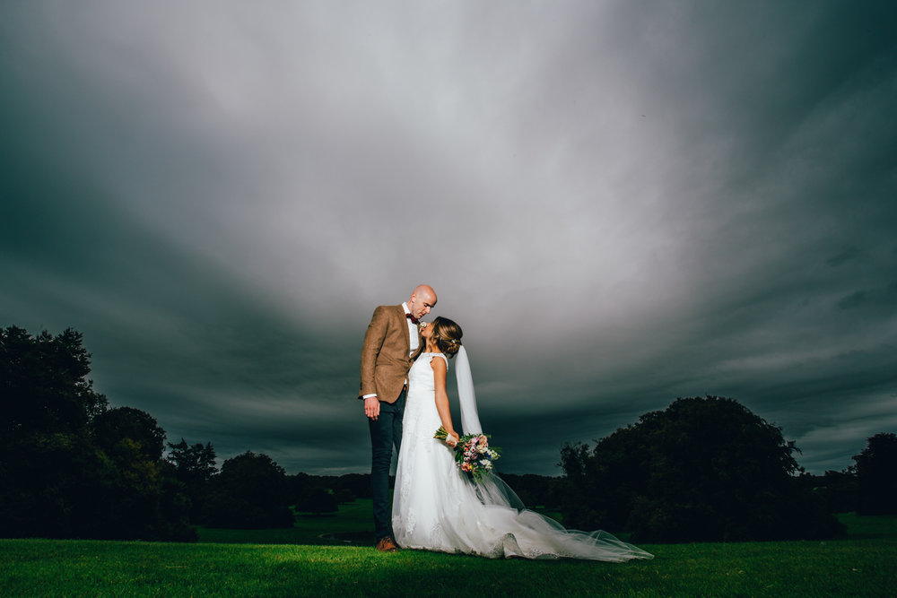 sledmere house wedding photographers yorkshire-109.jpg