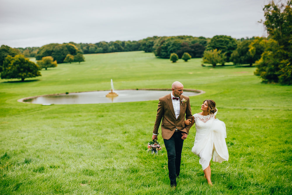 sledmere house wedding photographers yorkshire-108.jpg