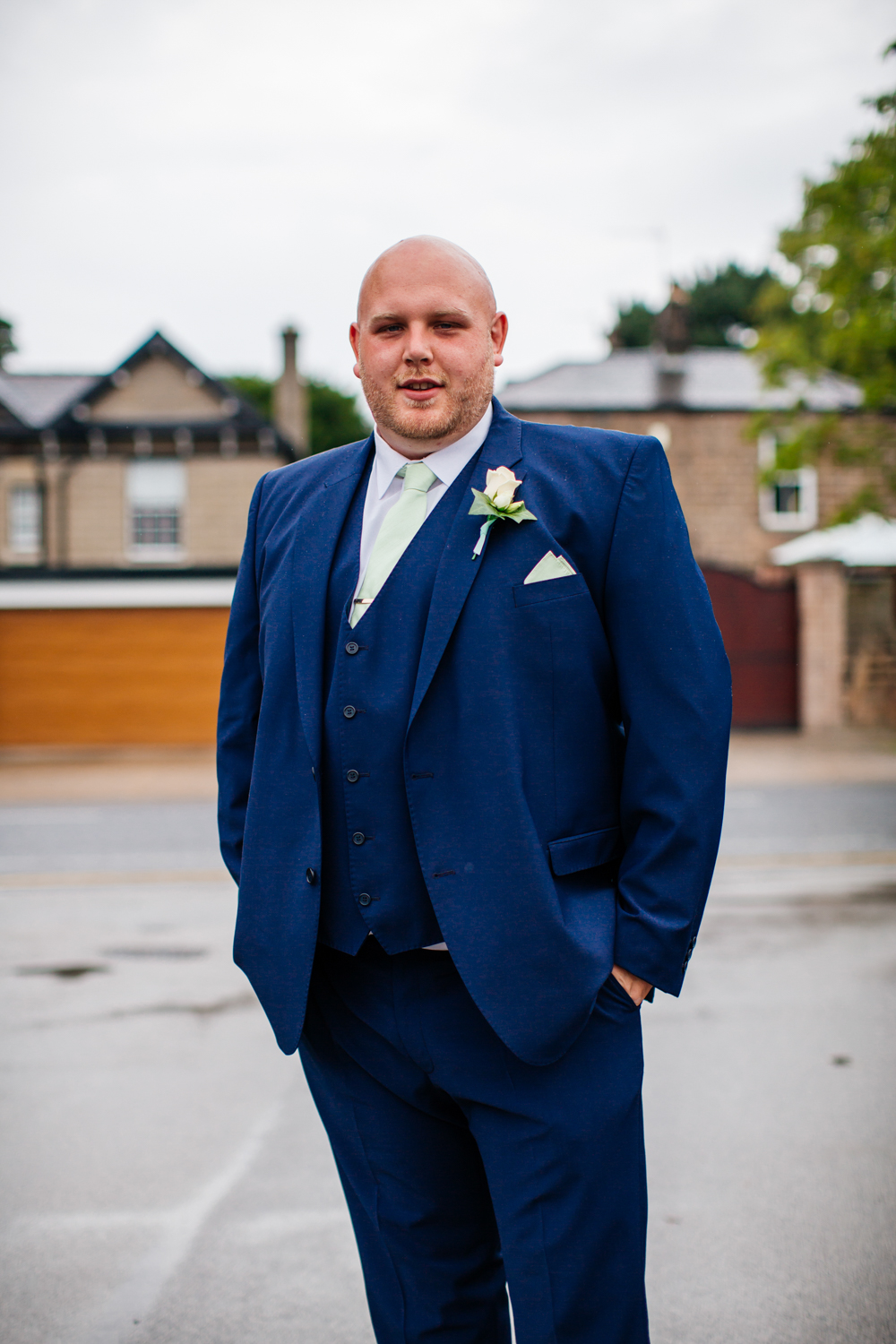 wedding photographers in sheffield13.jpg