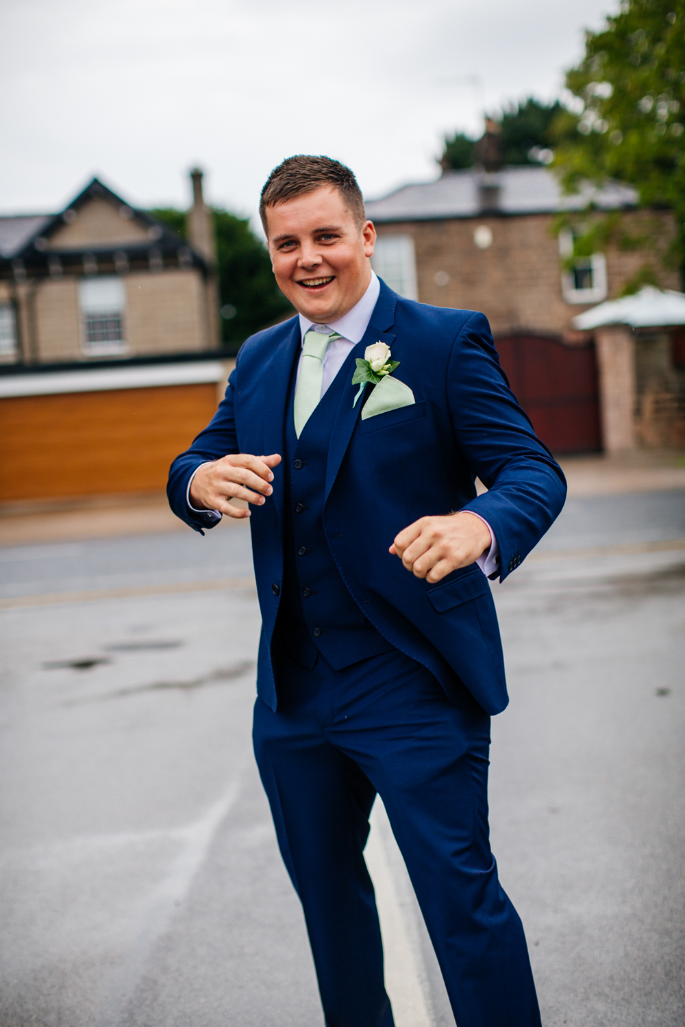 wedding photographers in sheffield15.jpg